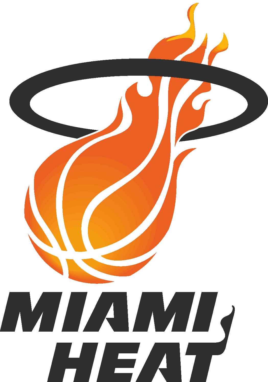 heat logo miami heat vector eps free download logo icons clipart rh freelogovectors net miami heat nba logo vector