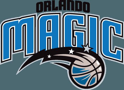 nba orlando magic logo 500x363