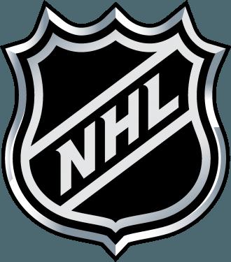 NHL Logo [National Hockey League] png