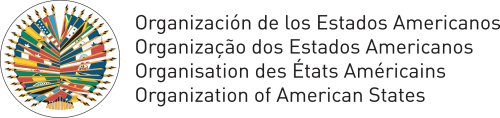 OAS   Organization of American States Logo [oas.org] png