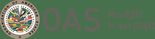 oas logo organization of american states1 500x128 vector