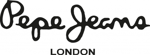 Pepe Jeans Logo png