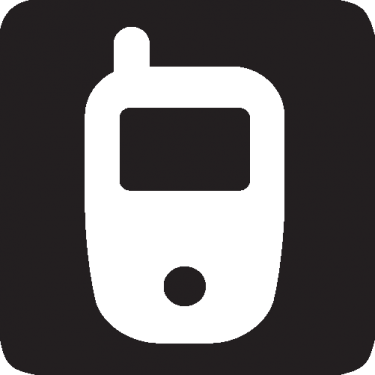Phone Icons png