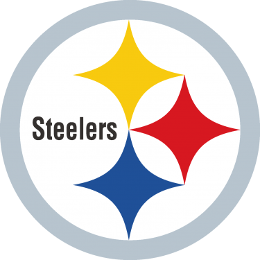 Pittsburgh Steelers Logo png