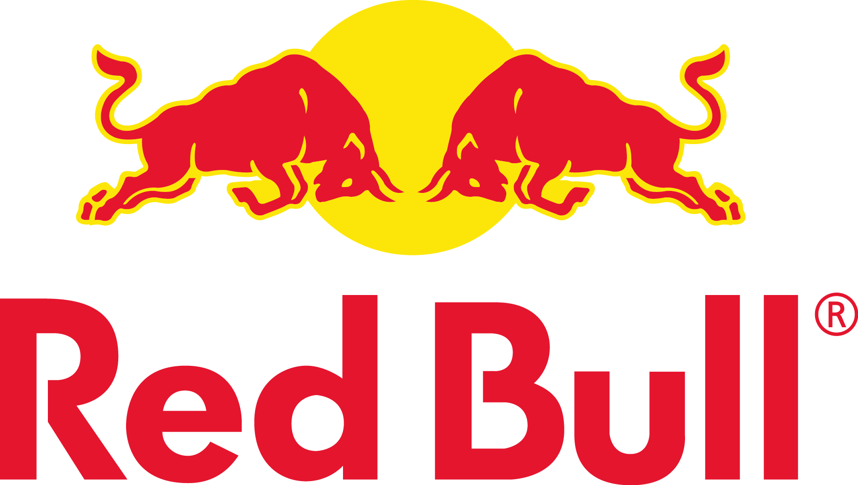red bull logo vector eps free download logo icons clipart rh freelogovectors net red bull logo vector cdr red bull logo vector download