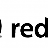 Red Hat Logo png