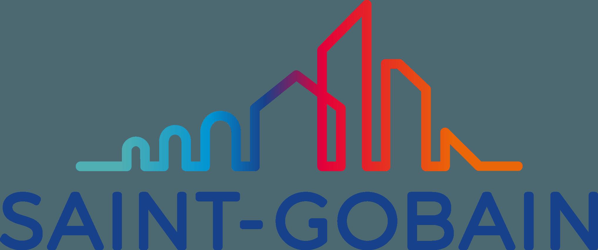 Saint Gobain Logo png