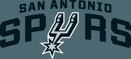 Spurs Logo [San Antonio Spurs] png