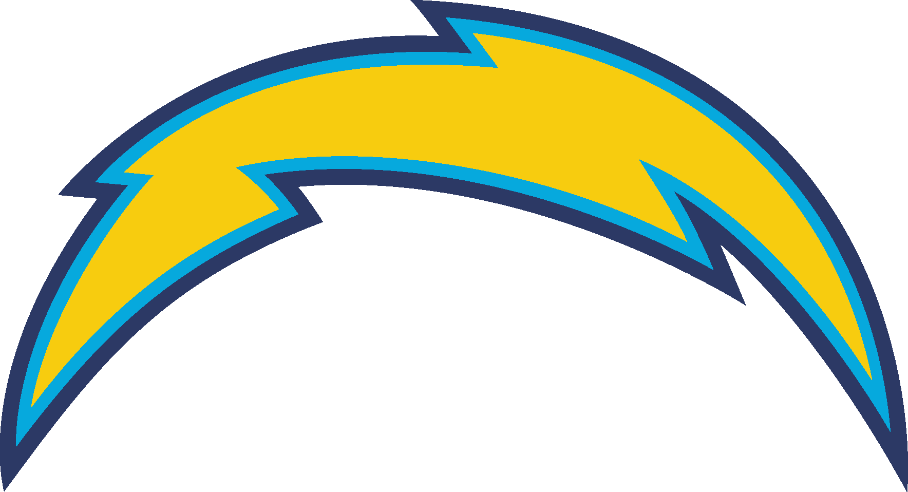 Los Angeles Chargers Logo png
