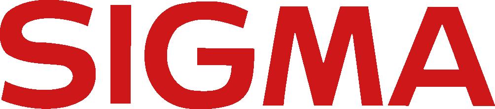 Sigma Logo png