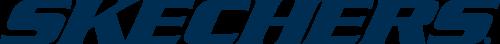 skechers logo 500x44