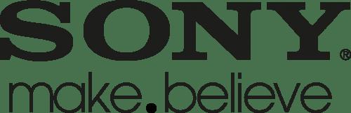 sony logo 500x162 vector