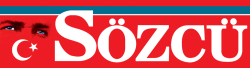 Sözcü Gazetesi Logo   Sozcu.com.tr png