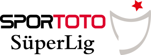 Spor Toto Süper Lig logosu