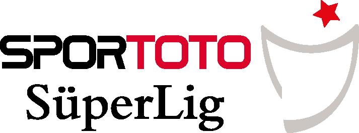 Spor Toto Süper Lig logosu png