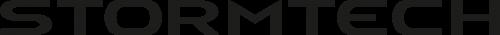 Stormtech Logo png