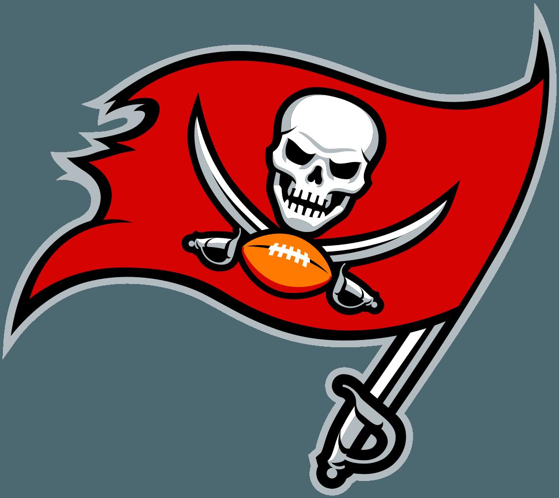 Tampa Bay Buccaneers Logo png
