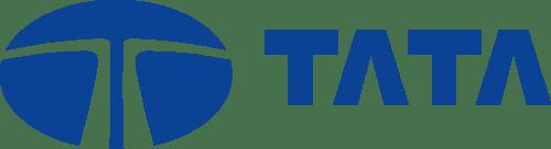 tata logo 500x136 vector