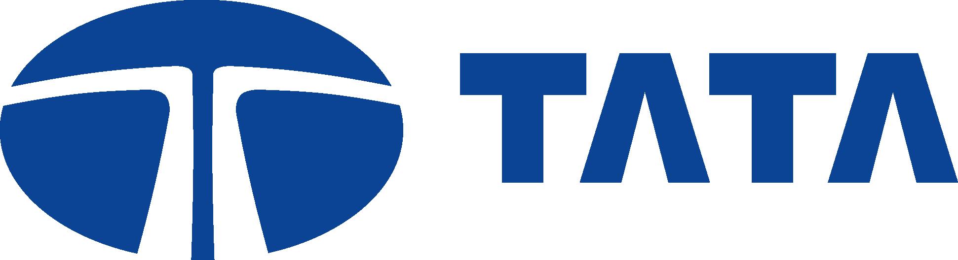 Tata Logo png