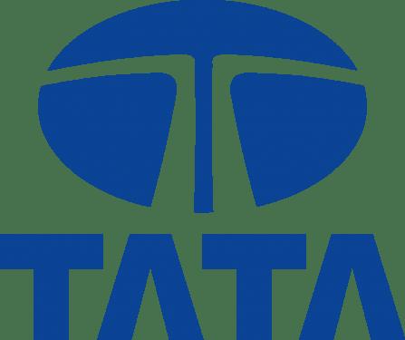 tata logo 447x375 vector
