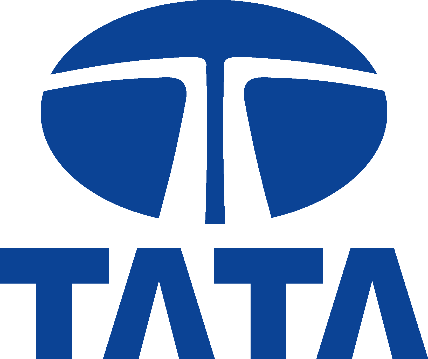Tata logo eps pdf vector eps free download logo icons clipart the business operations of the tata group currently encompass seven business sectors communications and information technology engineering materials biocorpaavc Images