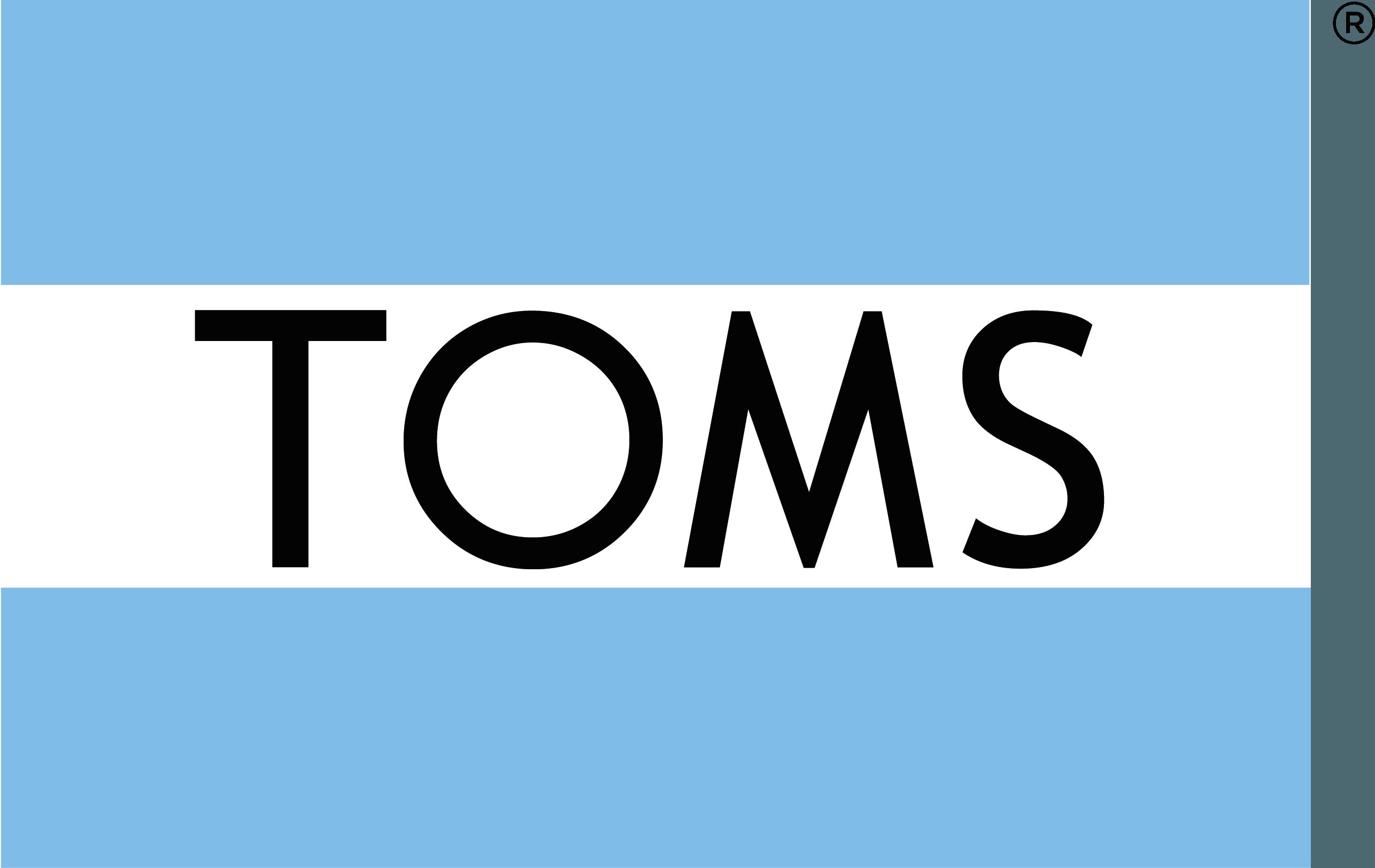 toms shoes logo pngampsvg download logo icons clipart