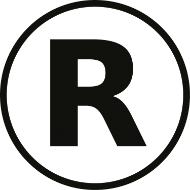 Trademark Logo png