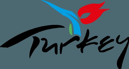 Turkiye Travel Logo [Turkey] png