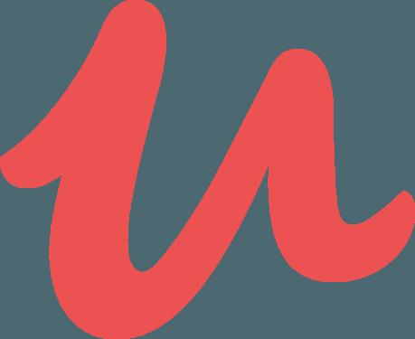 Udemy.com Logo png