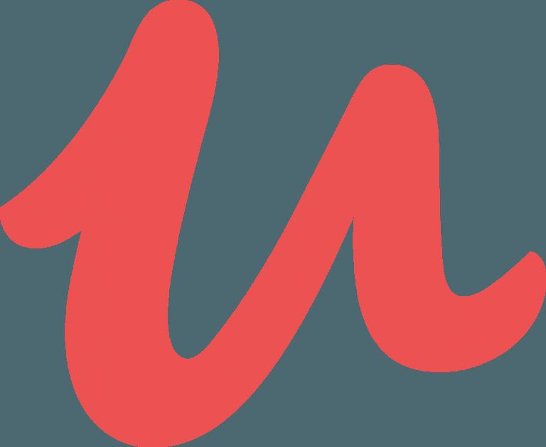 Udemy Logo PNG Transparent & SVG Vector - Freebie Supply