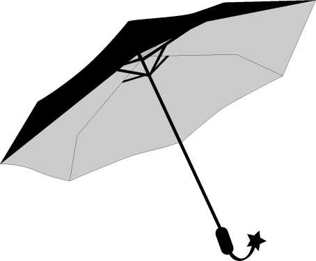 umbrella03 454x375 vector