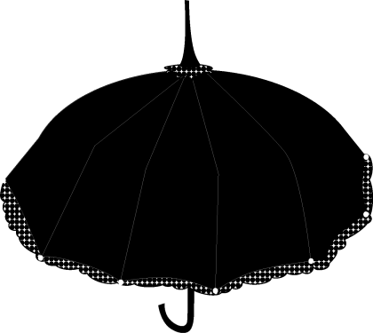 umbrella05 420x375 vector
