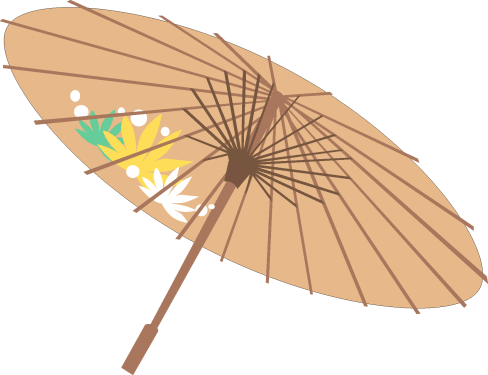 umbrella06 488x375 vector
