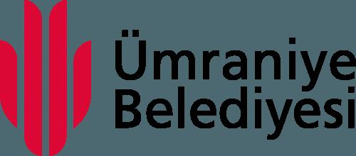 Ümraniye Belediyesi (İstanbul) Logo [umraniye.bel.tr] png