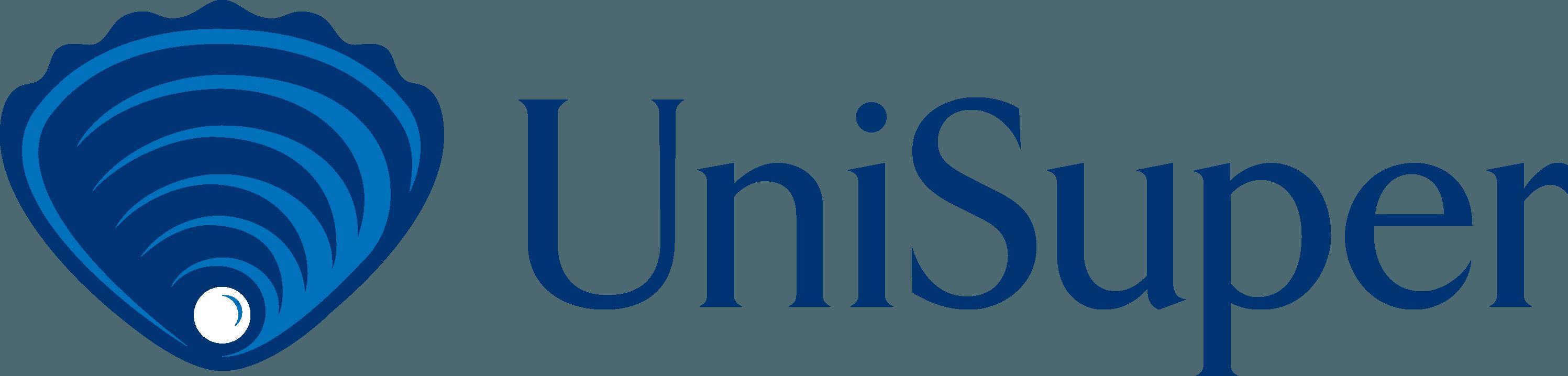 UniSuper Logo png