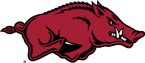 University of Arkansas Seal and Logos [uark.edu]