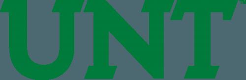 UNT   University of North Texas Arm&Emblem [unt.edu]