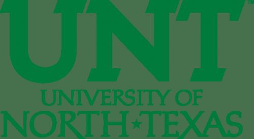 UNT   University of North Texas Arm&Emblem [unt.edu] png
