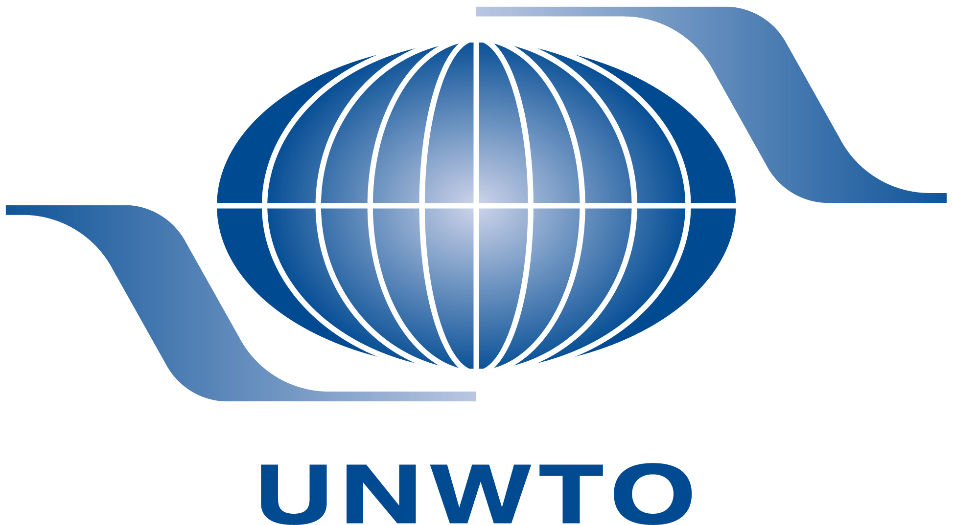 UNWTO Logo [nwto.org] png