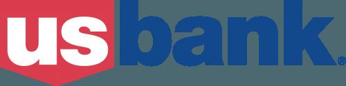 us bank logo 500x125
