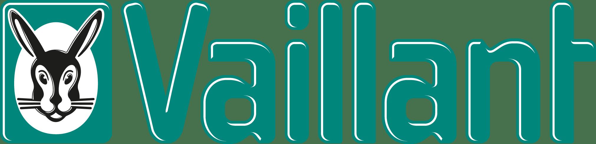 Vaillant Logo png
