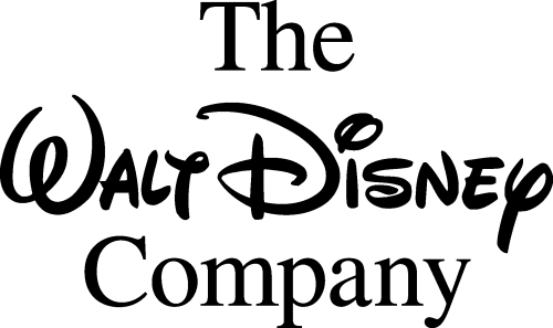 Disney Logo [Entertainment] png