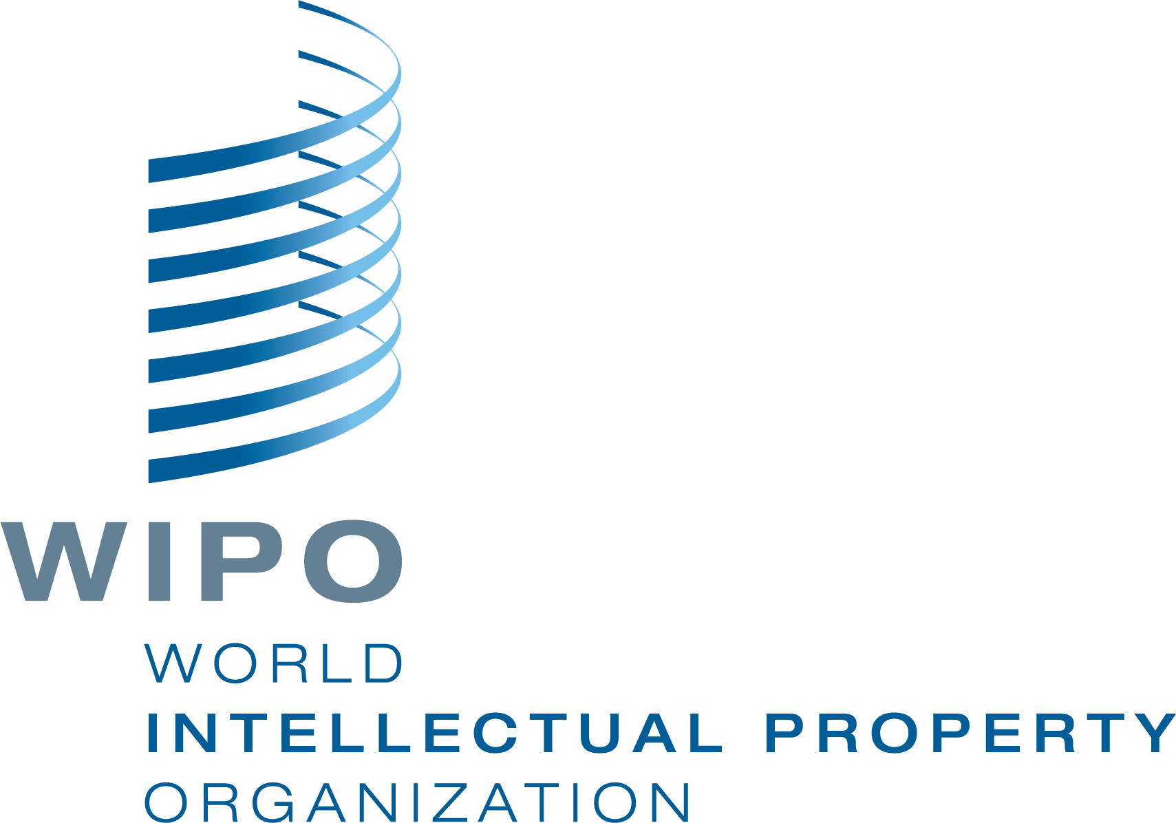WIPO   World Intellectual Property Organization Logo [wipo.int] png