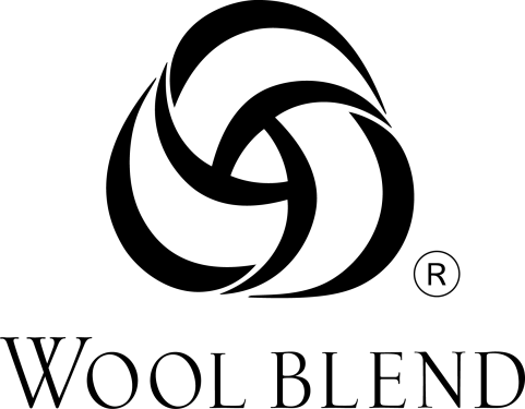 Woolmark Logo png