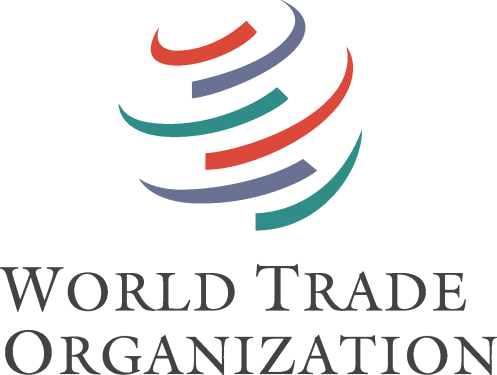 WTO Logo [World Trade Organization   wto.org] png