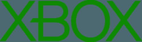 Xbox 360 Logo png