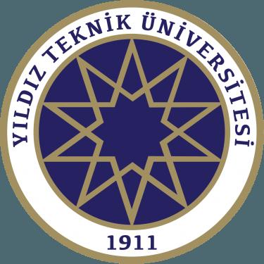 YTÜ – Y?ld?z Teknik Üniversitesi (?stanbul) Logo
