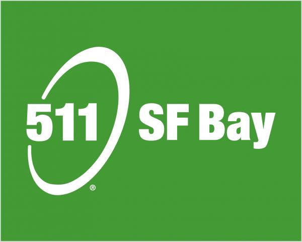 511 SF Bay Logo png