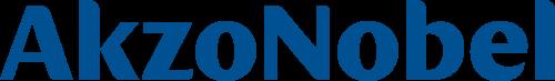 AkzoNobel Logo png