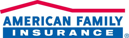 American Family Insurance Logo [amfam.com] png